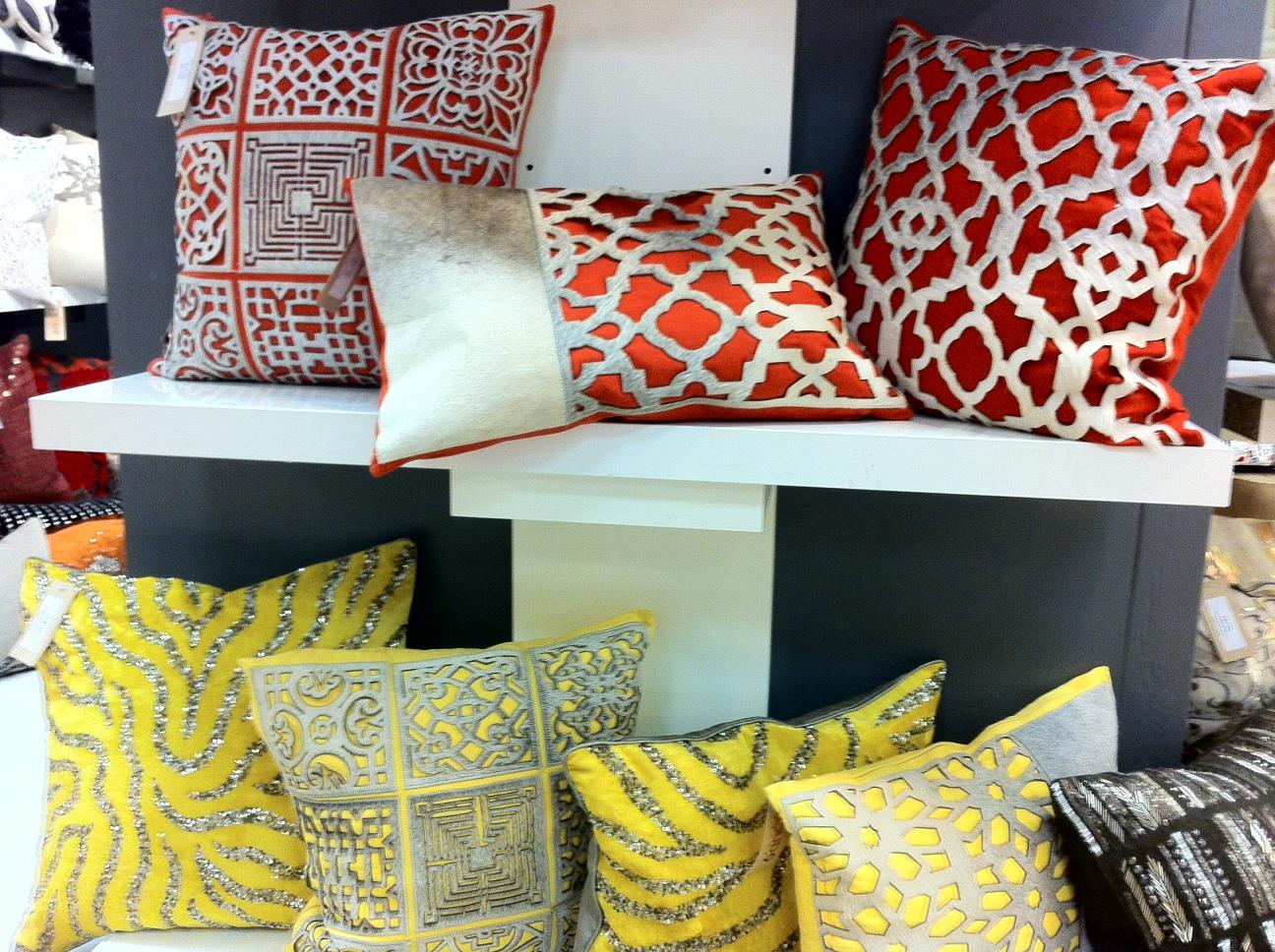 custom pillows 2 market 2013
