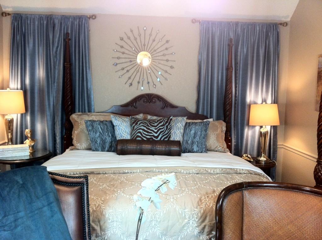 fall 2014 bedroom 1
