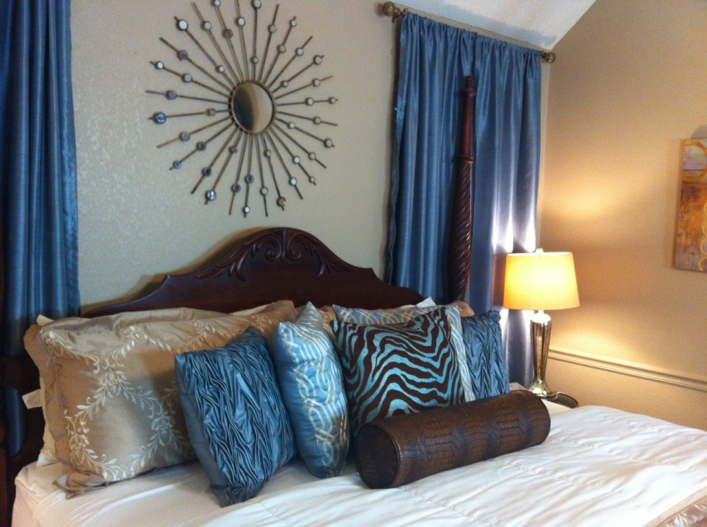 fall 2014 bedroom 3