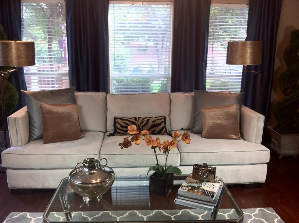 fall 2014 living room