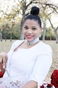 tamika bio picture