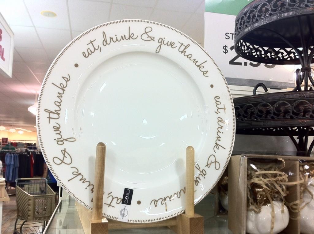 thanksgiving plate 2