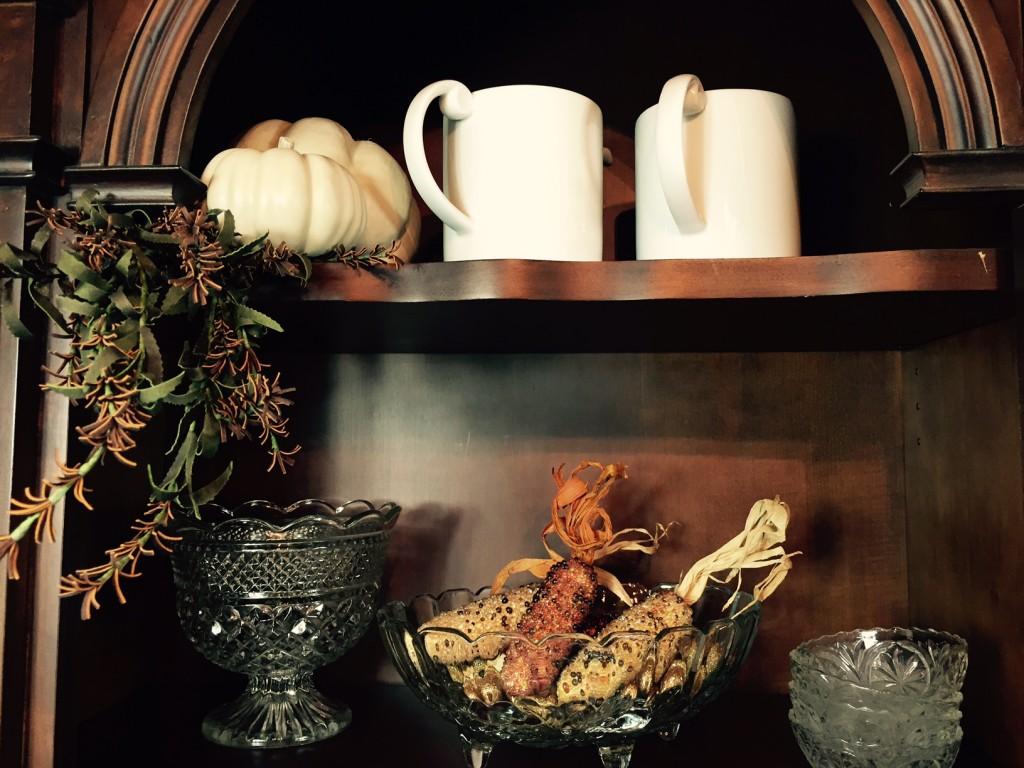 fall bookcase 1