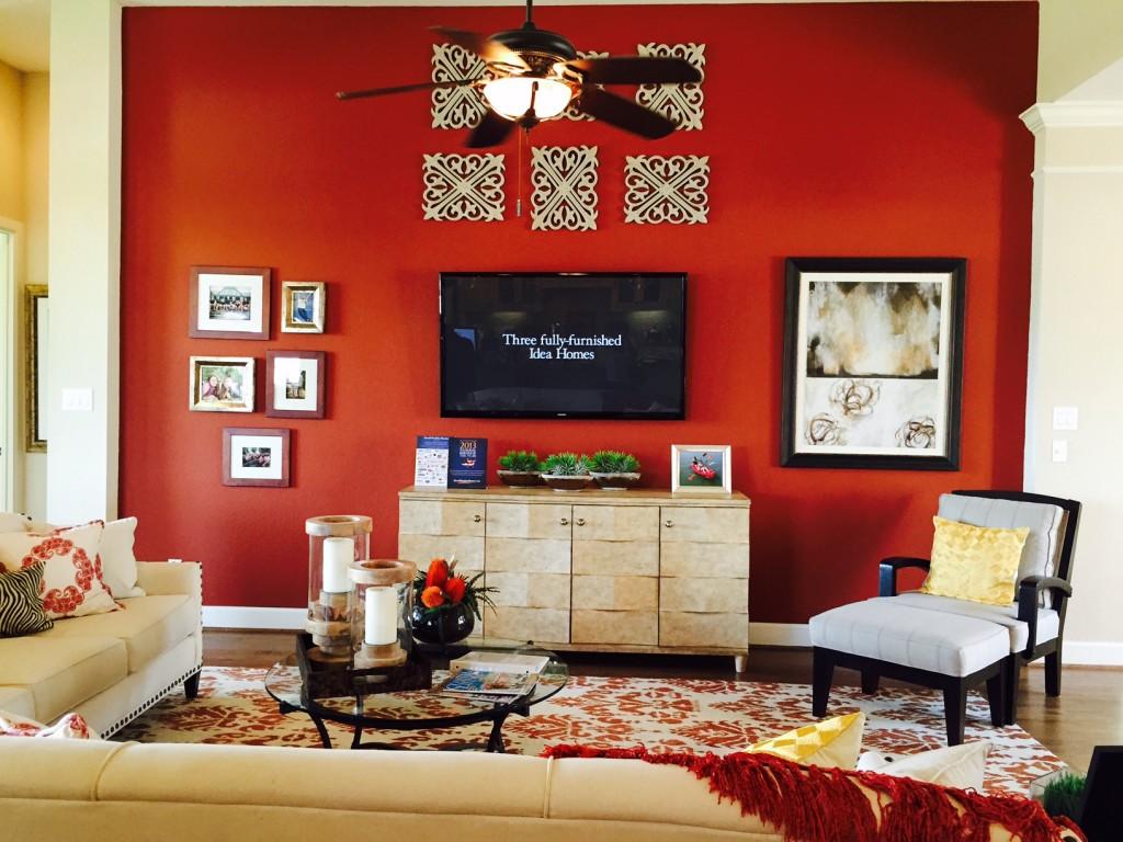 fm living room