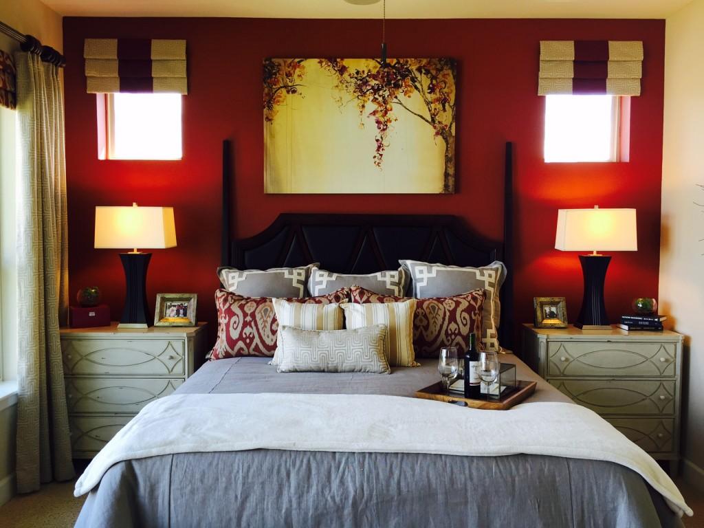 fm master bedroom