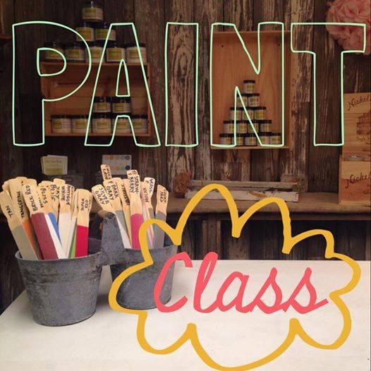 mercantile chalk board paint 1