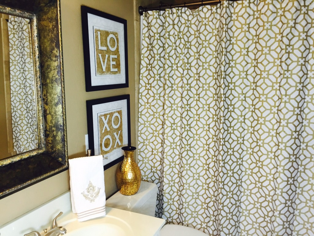 Luxury Design Bathroom Shower Curtain How To Choose Your