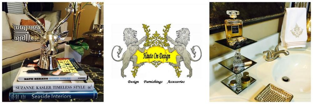 Designs By Tamela