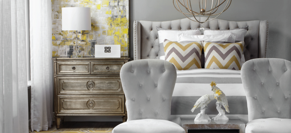 spring bedroom inspirations designs by tamela