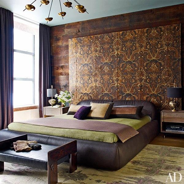 legend bedroom