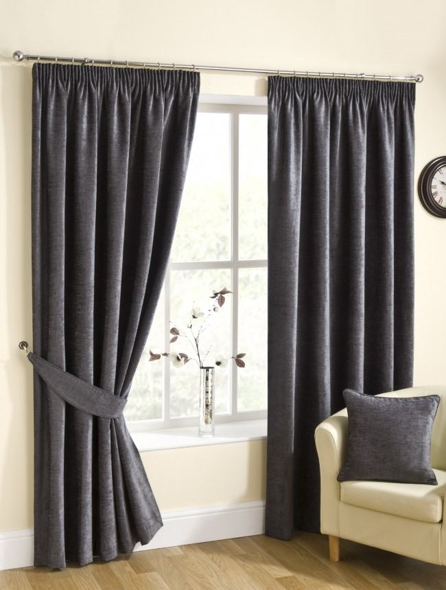 rico_pewter_curtains_10