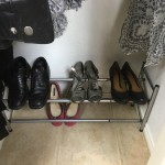 hall tamela shoes