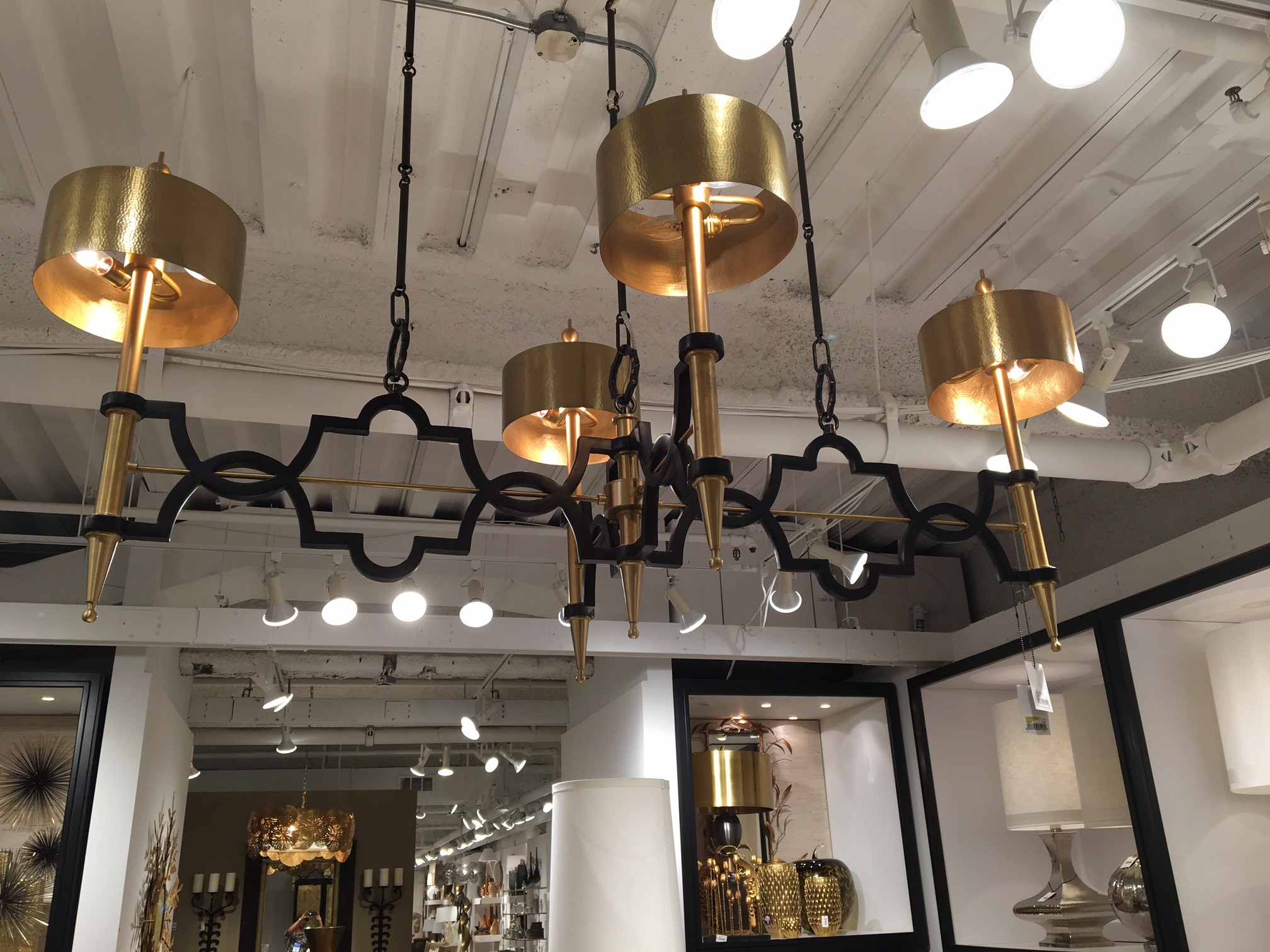 ideas category lantern designer types chandelier chandeliers modern drum pendant light tequestadrum on mount geometric blue small style flush with lamp lighting shade preeminent lights semi best and